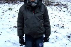 classe-verte-roisin-2009-num-1-090