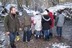 classe-verte-roisin-2009-num-1-098