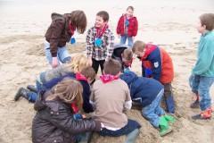 classe-de-mer-Bredene-2010-122