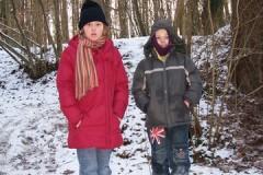 classe-verte-roisin-2009-num-1-104
