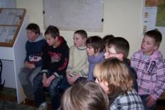 classe-verte-roisin-2009-num-1-110