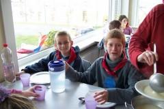 classe-de-mer-Bredene-2010-002