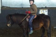 equitation_375