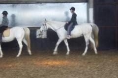 equitation_379
