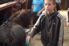 equitation_410