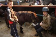 equitation_415