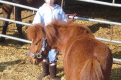 equitation_457