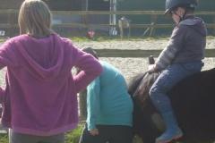 equitation_474