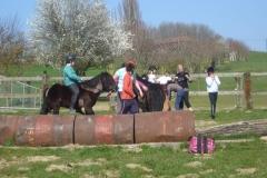 equitation_475