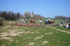 equitation_476
