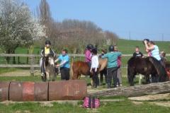 equitation_477