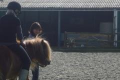 equitation_478