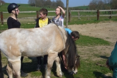 equitation_479