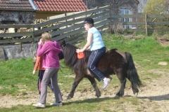 equitation_481