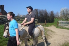 equitation_492