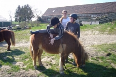 equitation_494