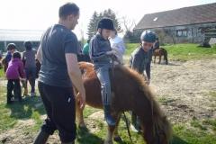 equitation_495