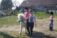 equitation_497