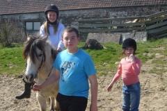 equitation_498