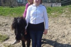 equitation_502