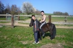 equitation_503