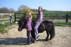 equitation_504