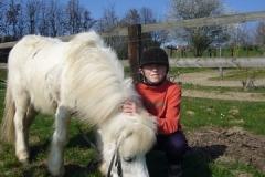 equitation_506