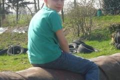 equitation_508