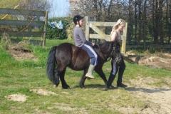 equitation_515