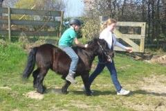equitation_516