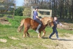 equitation_518