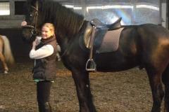 equitation_520
