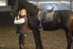 equitation_521