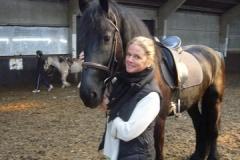 equitation_523