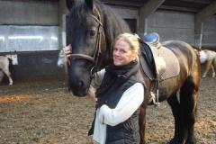 equitation_524