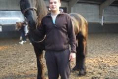 equitation_525