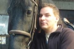equitation_526