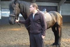 equitation_527