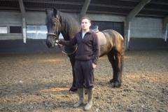 equitation_528