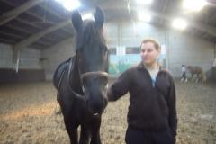 equitation_531