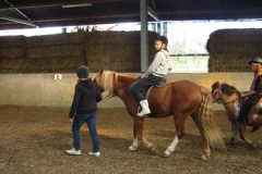 equitation_533