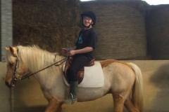equitation_535