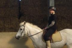 equitation_536
