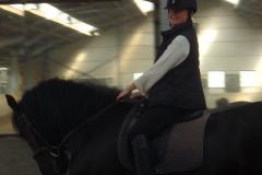 equitation_550