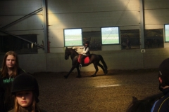 equitation_554