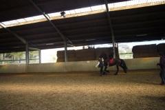 equitation_556