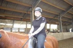equitation_559