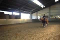equitation_561