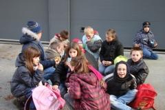 janvier_2012_037