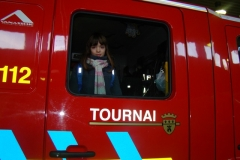 janvier_2012_110